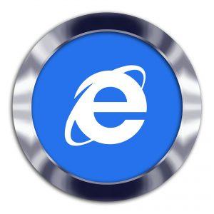 internet explorer google als startseite